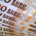 Stačí sepsat požadavky a nabídky na půjčku se pohrnou!
