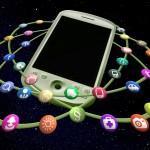 Via SMS půjčka: půjčky přes mobilní telefon jsou již realitou!