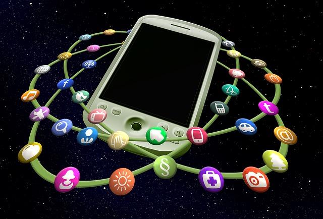 Via SMS půjčka