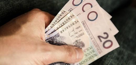 Online pujcka pred výplatou brno