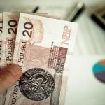 Česká spořitelna půjčka nebo Kontokorent?