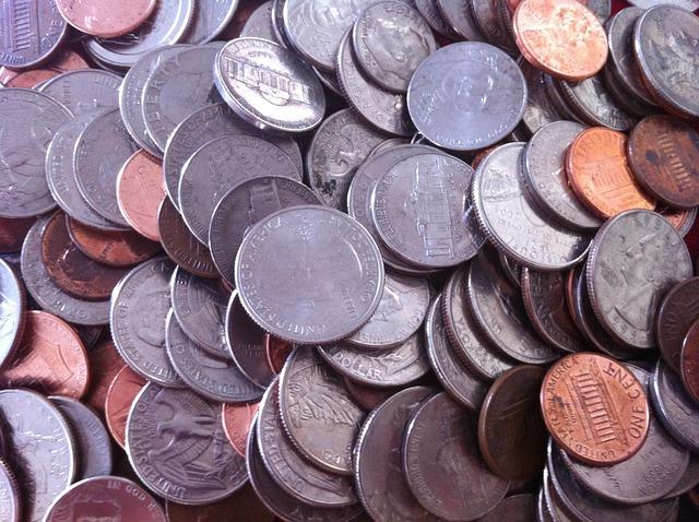 Půjčky od Home Credit? Synonymum kvality a jistoty!