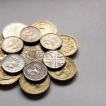 Půjčka Home Credit: a faktury nemusí být noční můrou