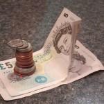 Půjčky bez registru ihned? U HFS!