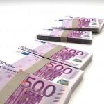 Airbank půjčka: už i půjčku můžete mít rádi!