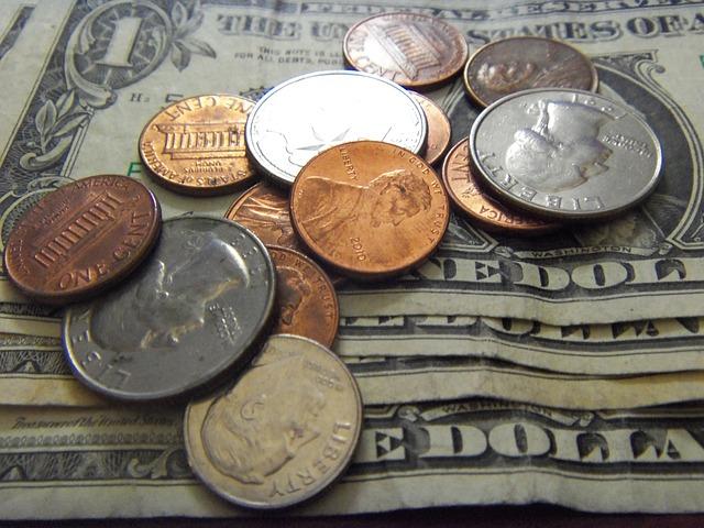 Okamžitá půjčka od Dattonel Cash