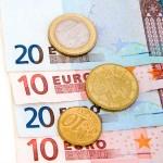 Air bank konsolidace půjček uleví i té vaší peněžence!