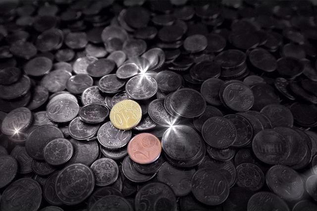 Provident půjčky na cokoliv