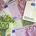 Crediton půjčka – kamarádka spousty klientů