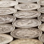 Komerční banka půjčka aneb dáma mezi bankami půjčuje