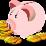 Kdy se vám může hodit půjčka do výplaty?