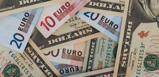 Glogar půjčky peněz