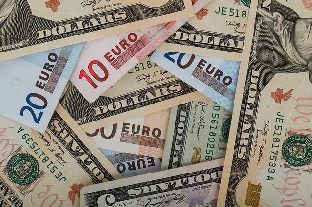 půjčka bez registru od ACEMA Credit