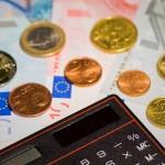 K čemu je doklad o příjmu při vyřizování půjčky