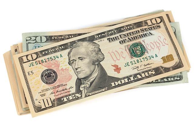 krátkodobá půjčka od Zaplo