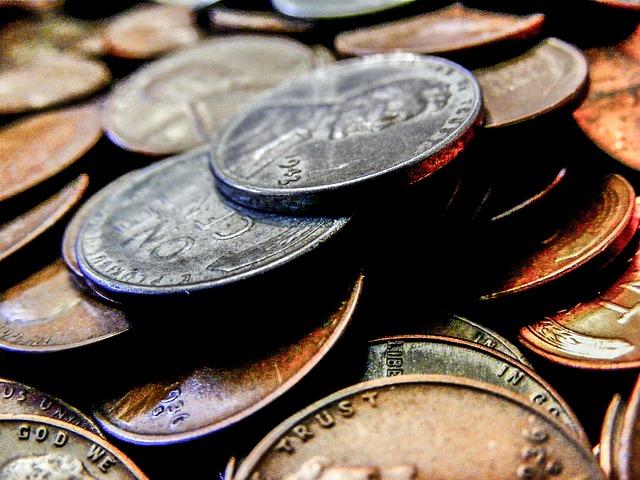 Půjčka před výplatou přijde vhod každému