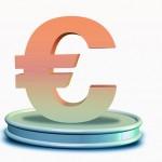 Jak vypadá a jaké má výhody rychlá půjčka bez registru?