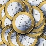 Air bank půjčka snadno a rychle