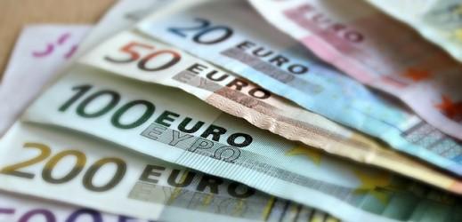 Provident půjčky