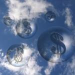 Výhody a nevýhody nebankovní půjčky