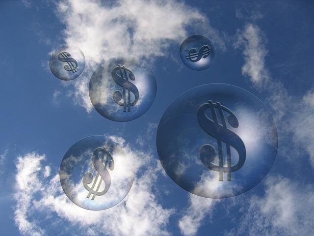 nevýhody nebankovní půjčky