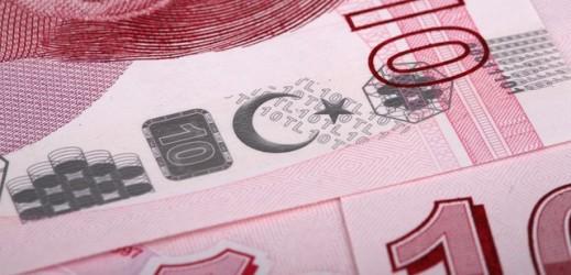 půjčka před výplatou 5000 Kč