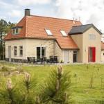 Půjčka pro domácnost od Home Credit