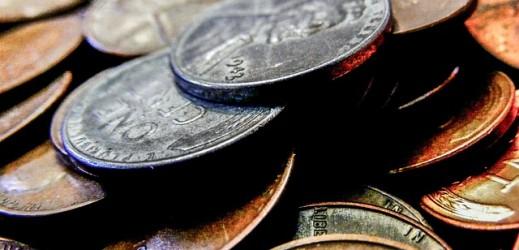 Půjčka před výplatou zamini