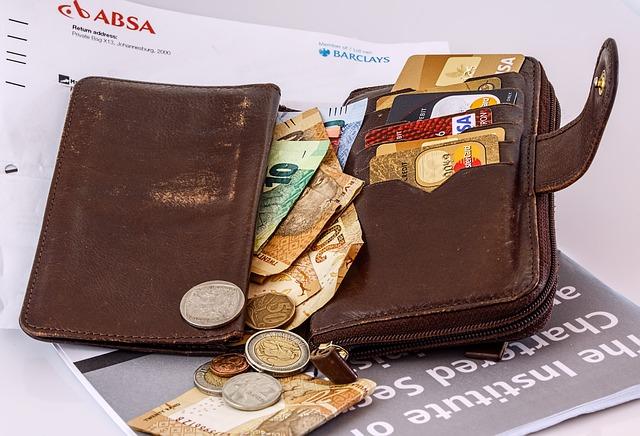 Úrokové sazby úvěrů - najděte ty nejvýhodnější