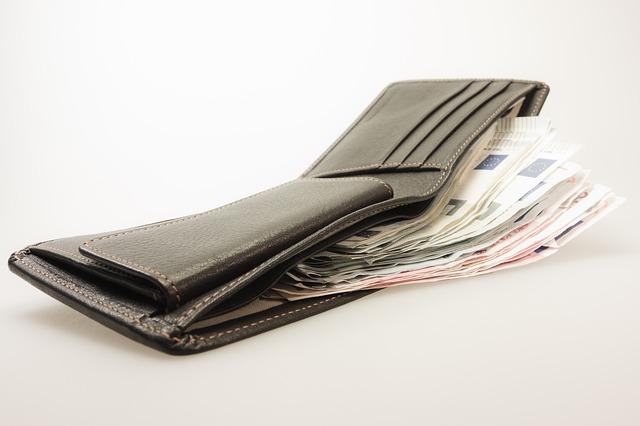 Úvěry bez dokládání příjmu