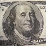 Proč jsou půjčky bez doložení příjmu tolik žádané?