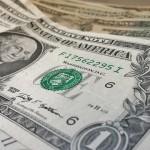 Krátkodobá půjčka bez registru ihned