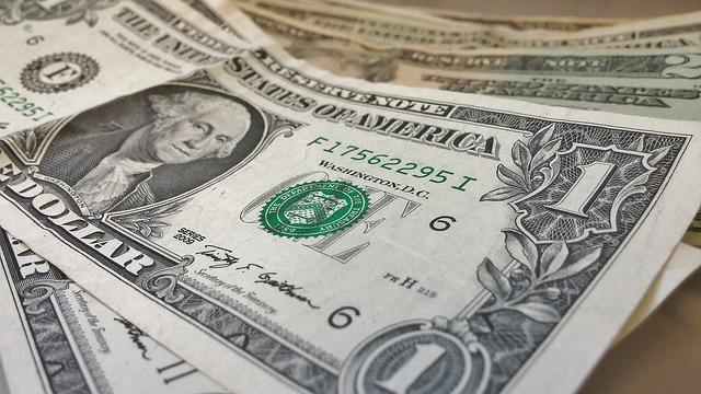 Půjčka bez registru ihned řeší drobné problémy