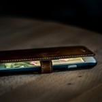 SMS půjčka ihned na účet