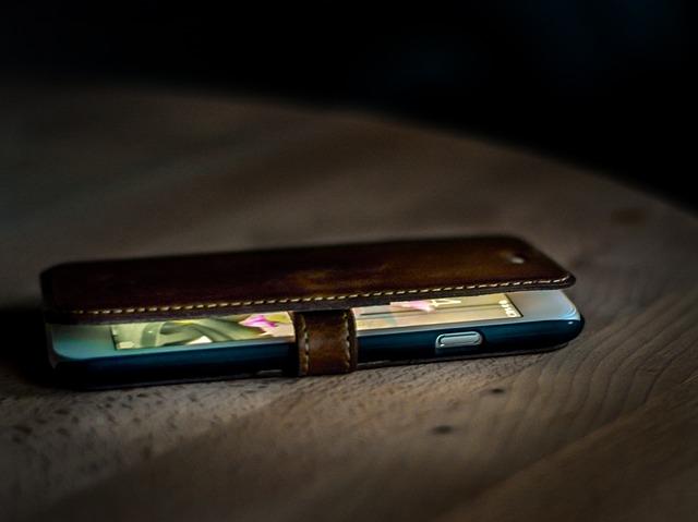 SMS půjčky ihned na účet