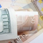 Hotovostní půjčky do domu – kdy mohou přijít vhod?
