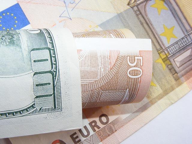 Hotovostní půjčky do domu