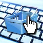 Tesco půjčka – vyřiďte si půjčku během vašich nákupů