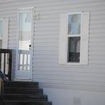 Kolik vás stojí vyřízení hypotéky?