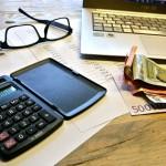 V jakých situacích pomůže půjčka 5000?