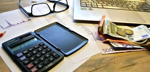 Půjčka ve výši 5000 Kč dostupná okamžitě