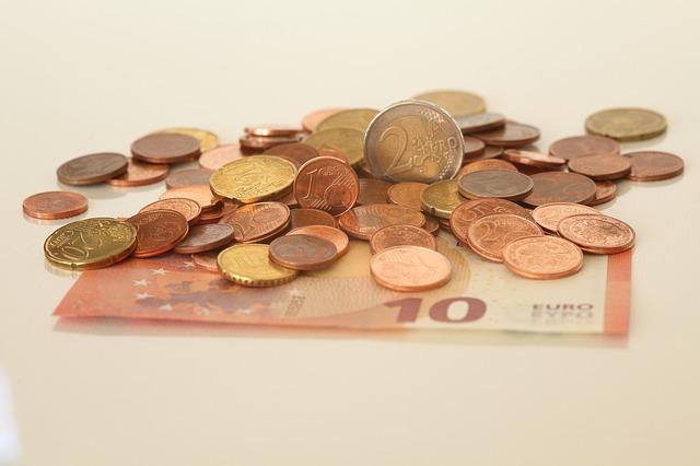 Sjednocení půjček bývá poslední možností vyhnutí se problémům