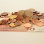 Jak si jednoduše zařídit sjednocení půjček?
