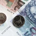 Jaké parametry výhody má půjčka online?