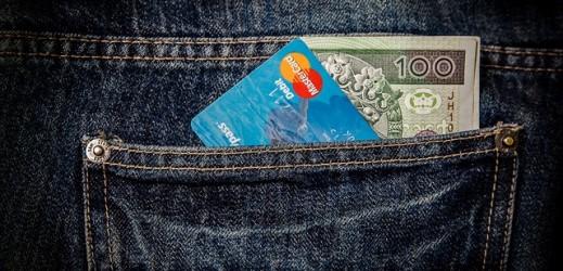Kraákodobá rychlá půjčka 30 dnů je k dispozici u několika poskytovatelů