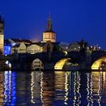Nebankovní půjčky Praha – jaké možnosti nám nabídnou?