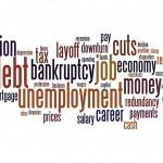 Má půjčka bez banky nějaká rizika?