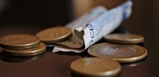 Bezva půjčka před vyplatou qi