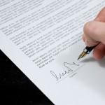 Co by měla obsahovat smlouva o půjčce – vzor