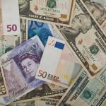 K čemu nám může posloužit půjčka do výplaty první zdarma